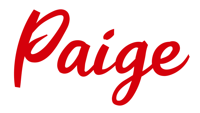 Paige Official